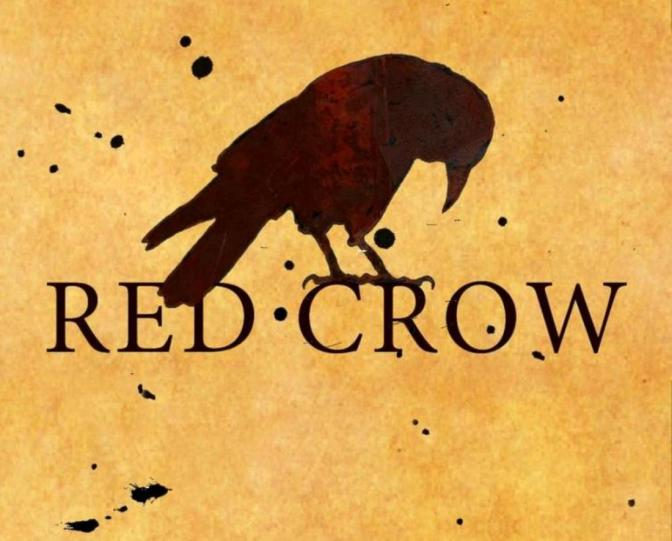 Red Crow